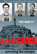 Primary image for After Alcatraz: Surviving the Escape