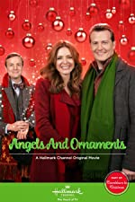 Angels and Ornaments(2014)