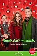 Christmas with Tucker (TV Movie 2013) - IMDb