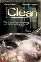 Image of Clean