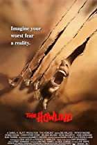 Image of The Howling
