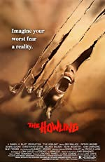 The Howling(1981)