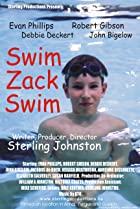 Image of Swim Zack Swim