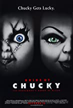 Primary image for Bride of Chucky