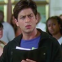 Shah Rukh Khan - IMDb