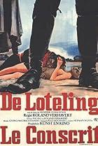 Image of De loteling