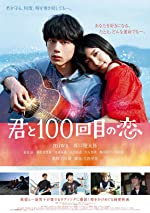 The 100th Love with You(2017)