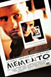 Remake of Christopher Nolan's 'Memento' in Development