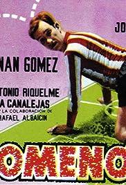 El fenómeno Poster