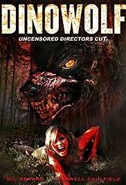 Dire Wolf(2009) Poster - Movie Forum, Cast, Reviews