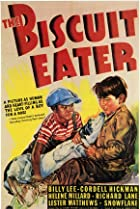 Image of The Biscuit Eater