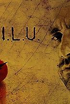 Primary image for S.H.M.I.L.U.