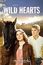 Image of Wild Hearts