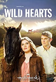 Wild Hearts (2006) Poster - Movie Forum, Cast, Reviews