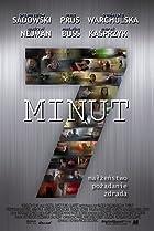 Image of 7 minut