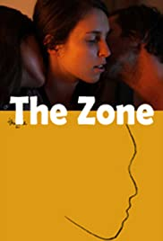 The Zone Poster