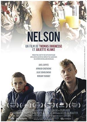 Nelson 2015 8