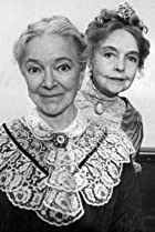 Image of Arsenic and Old Lace