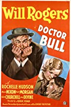 Image of Doctor Bull
