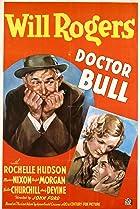 Image of Doctor Bull