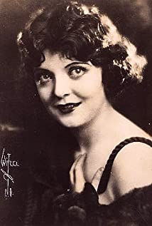 Ethel Shannon Picture