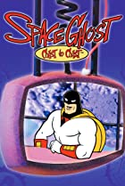 Image of Space Ghost Coast to Coast