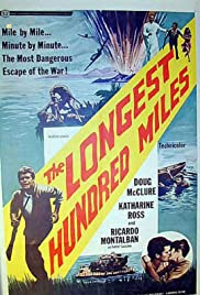 The Longest Hundred Miles (1967) Poster - Movie Forum, Cast, Reviews