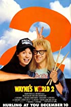 Image of Wayne's World 2