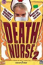 Image of Death Nurse 2