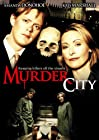 """Murder City"""