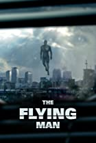 Image of The Flying Man