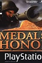 Medal of Honor (1999) Poster