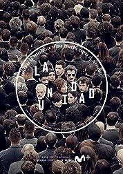 La Unidad (2020) poster