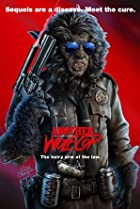 Image of Another WolfCop