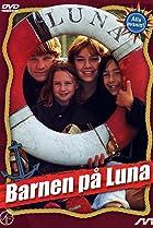 Image of Barnen på Luna