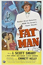 Image of The Fat Man