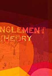 Entanglement Theory Poster