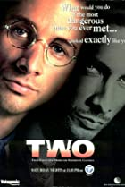 Two (1996) Poster