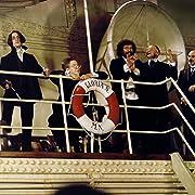 Christmas before Titanic - Página 4 MV5BZTdjMTNjMTEtZjFkYy00N2FjLTg5M2MtNTgxMmExM2NkZWNlXkEyXkFqcGdeQXVyMjUyNDk2ODc@._V1_UY180_CR46,0,180,180_AL_
