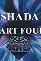 Primary image for Shada: Part Four