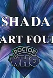 Shada: Part Four Poster
