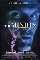 Image of The Minion