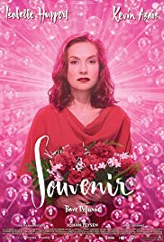Souvenir (2016) Poster - Movie Forum, Cast, Reviews