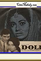Image of Doli