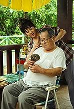 Xing fu xiao gong yuan