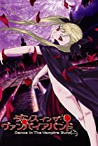 Image of Dance in the Vampire Bund