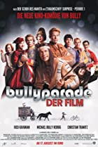 Image of Bullyparade: The Movie