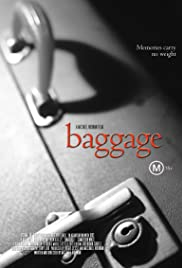 Baggage Poster