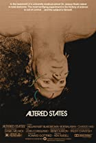 Image of Altered States