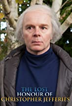 Primary image for The Lost Honour of Christopher Jefferies